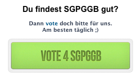 Datei:Vote-button.png